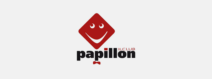 Il Club del Papillon Lambrusco Mantovano Biologico